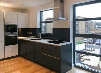 Thumbnail 1 bedroom flat to rent in Arden Court, Bermondsey, London