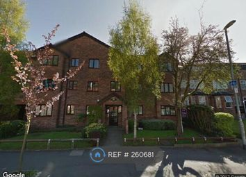 Thumbnail 2 bedroom flat to rent in Fallowfield., Manchester