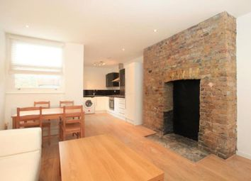 4 bed flat to let in Coldharbour Lane