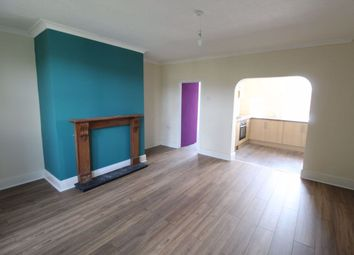 Thumbnail 3 bedroom terraced house to rent in Ingleby Terrace, Lynemouth, Morpeth