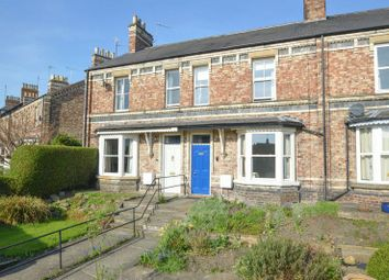 Thumbnail 3 bed property for sale in Victoria Road, Malton
