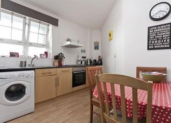 Thumbnail 1 bed flat to rent in Wedgwood House, Lambeth Walk, London