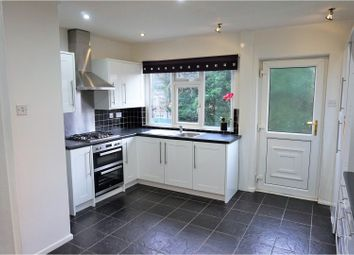 Thumbnail 3 bed terraced house for sale in Coach Road, Baildon