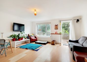 3 bed maisonette for sale in Dutton Street, Greenwich, London SE10