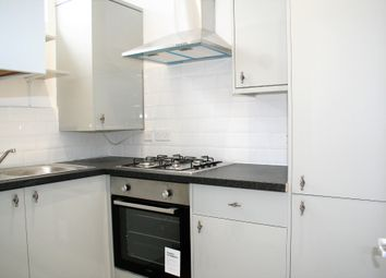 Thumbnail 2 bedroom flat to rent in London Road, Mitcham