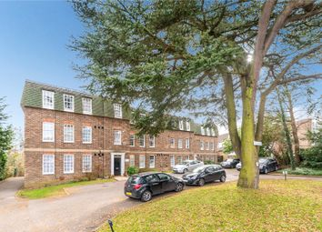 2 bed maisonette for sale in Firtree Court, 62 Mays Hill Road, Bromley, Kent BR2