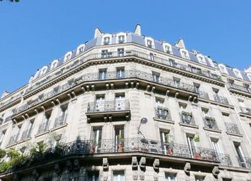 Thumbnail 3 bed apartment for sale in Paris-vi, Paris, France