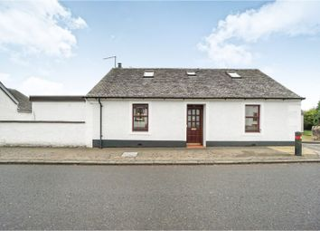 Thumbnail 3 bed detached house for sale in Main Street, Thornhill