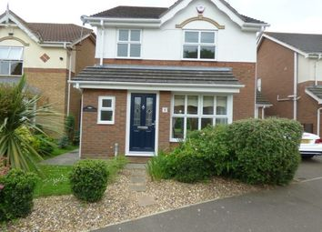 Thumbnail 3 bed property to rent in Larke Rise, Southend-On-Sea