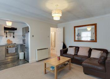 Thumbnail 1 bedroom flat for sale in Portland Road, Bishop's Stortford