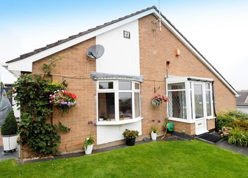 Thumbnail 3 bedroom detached bungalow for sale in Springwood View Close, Sutton-In-Ashfield