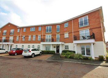 Thumbnail 2 bedroom flat to rent in Cypress Point, Lytham St. Annes