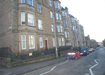 Thumbnail 1 bed flat to rent in Montpelier, Edinburgh, Midlothian