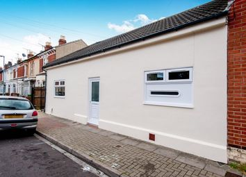 Thumbnail 1 bed flat to rent in Chichester Road, Portsmouth