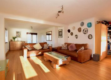 4 bed detached house for sale in Cavell Avenue, Peacehaven, East Sussex BN10