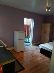 Thumbnail 1 bedroom flat to rent in Coniston Avenue, Barking