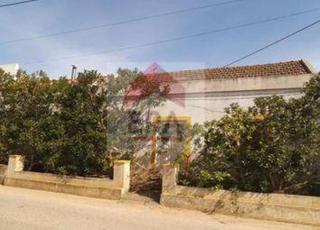 Thumbnail 4 bed semi-detached house for sale in Atouguia Da Baleia, Atouguia Da Baleia, Peniche