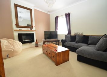Thumbnail 2 bedroom flat for sale in King Street, Kettering