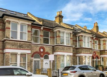 Thumbnail 2 bed flat for sale in Blackwater Street, East Dulwich