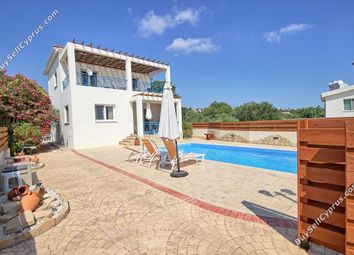 Thumbnail 4 bed detached house for sale in Tala, Paphos, Cyprus