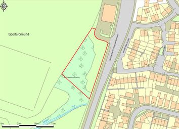 Commercial property for sale in Development Land, Secunda Way, Hempsted, Gloucester GL2