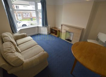 3 bed semi-detached house to rent in Gainsborough Road, Clarendon Park LE2