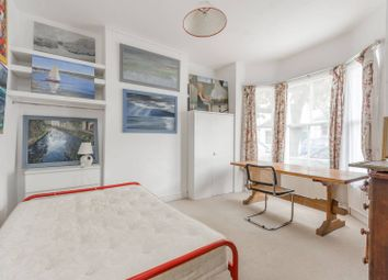 Thumbnail 4 bed terraced house to rent in Camborne Road, Southfields