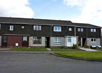 Thumbnail 2 bed terraced house for sale in 21 Anderson Drive, Cowdenbeath
