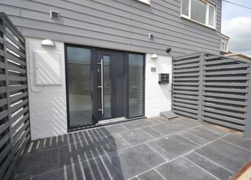 Thumbnail 2 bed property to rent in Pebble Road, Pevensey Bay