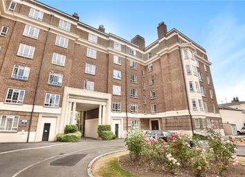 Thumbnail 3 bedroom flat for sale in Cambray Court, Cheltenham, Gloucestershire