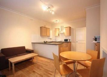 Thumbnail 2 bed flat to rent in Cabbell Street, Marylebone
