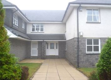 Thumbnail 3 bed flat for sale in Windsor Gardens, Auchterarder