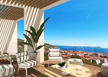 Thumbnail Apartment for sale in Vis Island (Komiza) - Off Plan Luxury Apartments, Vis Island, Komiza, Croatia