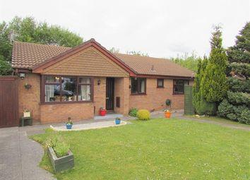 Thumbnail 3 bedroom property for sale in Haydon Avenue, Preston