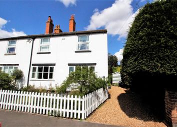 Thumbnail 3 bed semi-detached house for sale in Main Road, Dyke, Bourne