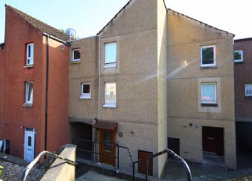 Thumbnail 5 bed property for sale in Springhill Gardens, Dundee
