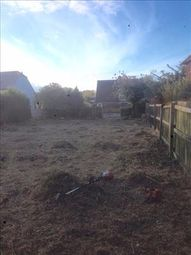 Thumbnail Commercial property for sale in Land Adjoining Yeardsley, Croeswylan Lane, Oswestry