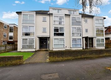 Thumbnail 1 bed flat for sale in Grove Hill, London