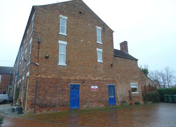 Thumbnail 1 bedroom flat to rent in Park Place, Worksop