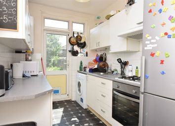 Thumbnail 5 bedroom terraced house to rent in Woodford Place, Wembley