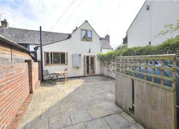 Thumbnail 3 bed cottage for sale in Chaceley, Gloucestershire