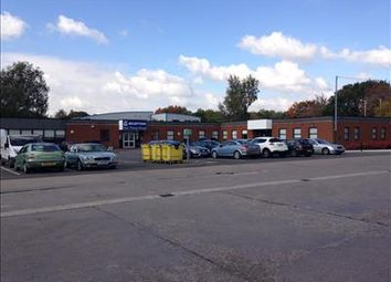 Thumbnail Office to let in East Moons Moat, Oxleasow Road, Redditch, Worcestershire