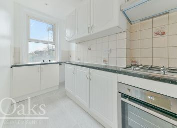 Thumbnail 6 bed flat to rent in Streatham High Road, London