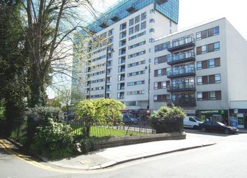 Thumbnail 2 bed flat for sale in Bovril House, 6B Colman Parade, Enfield