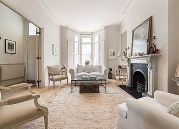 Thumbnail 5 bedroom property for sale in Lansdowne Road, London
