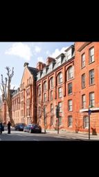 Thumbnail 4 bed shared accommodation to rent in Palissy Street, London