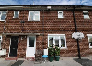 Thumbnail 3 bedroom maisonette for sale in Turners Hill, Cheshunt, Waltham Cross, Hertfordshire