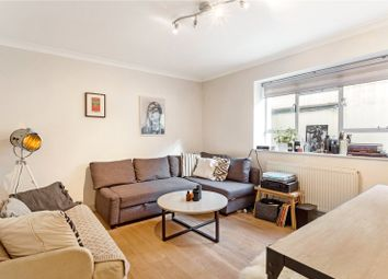 Thumbnail 2 bed flat for sale in Waverley Court, 34-37 Beaumont Street, Marylebone, London