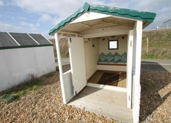 Thumbnail Property for sale in Hastings Road, Bexhill-On-Sea