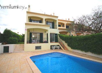 Thumbnail 2 bed villa for sale in Ferragudo, Ferragudo, Lagoa, Central Algarve, Portugal